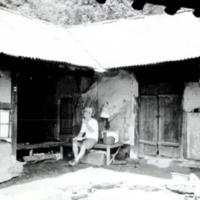 http://archivelab.co.kr/kmemory/GM00035488.jpg