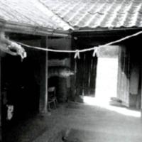 http://archivelab.co.kr/kmemory/GM00035649.jpg