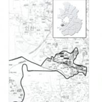 http://archivelab.co.kr/kmemory/GM00020007.pdf
