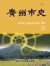 http://text.library.kr/dc2015/dc20150300/dc20150300.pdf