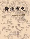 http://text.library.kr/dc2015/dc20150301/dc20150301.pdf