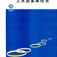 http://text.library.kr/dc0020/dc00200339/dc00200339.pdf