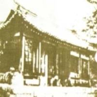 http://archivelab.co.kr/kmemory/GM00035916.jpg