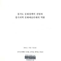 DC20190425.pdf