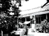 서랑마을 차재현가옥 #1