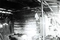 조무락꼴마을 임오준가옥 #1