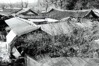 향교마을 유낙호가옥 #1