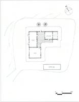 제청말마을 최지숙가옥 #2