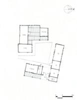 가리미마을 최덕규가옥 #2