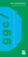 지지씨 공연장 가이드 (GGC THEATER GUIDE) ; GYEONGGI CULTURE