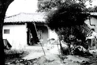 큰말마을 김재진가옥