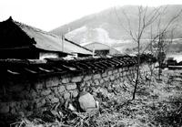 대남골마을 양승현가옥 #1