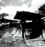 보들마을 신문식 가옥 #2