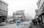 1979년 광주 신창읍 시가지 모습