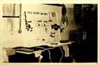 1973년 수원 남창국민학교 여름방학 과제물 전시회 #4
