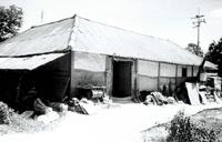 도룡마을 최봉준가옥 #3