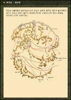 고지도 : 과천현1