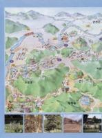 파주 적성면 문화유산