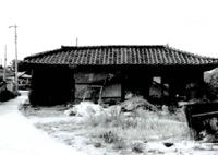 장율마을 이복순가옥