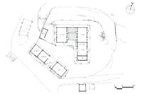 능안마을 이춘호가옥 #3