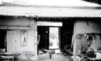 능안마을 이춘호가옥 #2