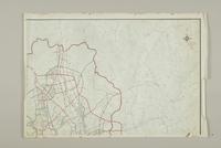 지도 : 양주군