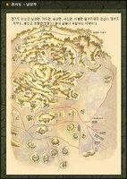 고지도 : 남양부