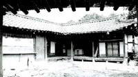 두리봉마을 신승국가옥 #2