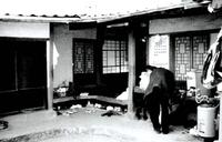 방아리마을 최수봉가옥 #1
