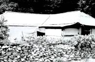 산골마을 송씨가옥
