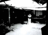 청석마을 이흥재가옥 #1