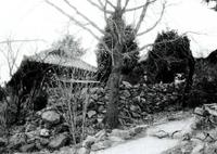 묵안마을 조병주가옥 #4