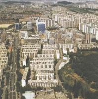 1995년 철산동