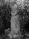 관룡사 석장승
