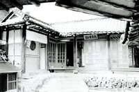 박형진가옥  #3