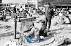 1975.11.20고공품 생산기능 경진대회