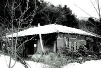 고가수마을 모영식가옥 #1