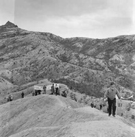 대한민국 정부기록 사진집 4 - 제1회 砂防의 날  #1062