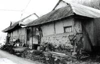 매정마을 한규태가옥 #1
