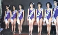 1987년 복사골아가씨선발대회