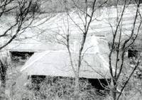 장막거리마을 이준의가옥 #1