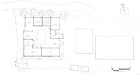 막골기마을 변복동 가옥 #2