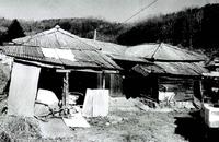장괴마을 문춘흥가옥 #1
