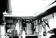 샘골마을 염홍철가옥 #2