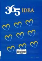 365 IDEA BOOK No.2