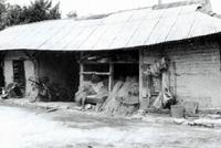 가리마을 손희운가옥 #3