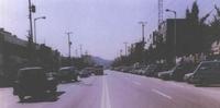 1995녀 광명사거리 #1