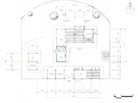 수내동가옥(이택구가옥) #1