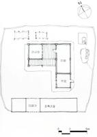 샘골마을 송종문가옥 #2