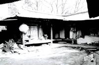 동도라지마을 권중선가옥 #1